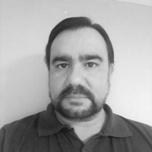 Bernardo José Abal