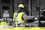 Prevención-de-Riesgos-Laborales-en-el-trabajo